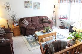 fruitesborras com 100 organized living room images the best