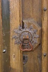 Bat Door Knocker by Door Handles Best Door Knockershandles And Knobs Images On