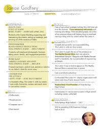 How To Make Resume For First Job With Example by 73 Best Career Images On Pinterest Resume Ideas Resume Examples