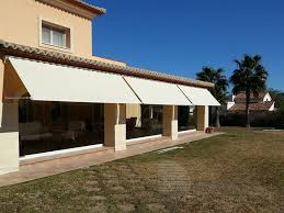 Drop Arm Awnings Drop Arm Awnings Vista Awnings And Blinds