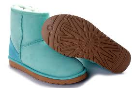 ugg boots sale in office leather ugg boots sale office ugg blue mini boots 5854