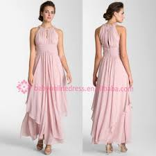 beachy dresses for a wedding guest dresses for a wedding guest all dresses