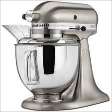 ikea faucets kitchen kitchen ikea bathroom faucet leaking domsjo sink out of stock