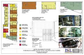cctv headquarters oma ground floor plans and floors haammss