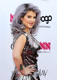 kelly osbourne hair color formula sharon osbourne hair color formula hair colors idea in 2018