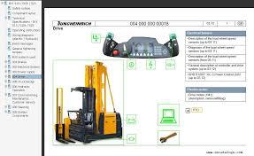 ktm duke 125 wiring diagram skisworld com