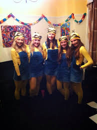best 25 kids fancy dress ideas on pinterest dress up girls