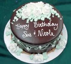 best indian vegetarian catering singapore chocolate birthday cakes