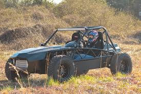 nomad off road car exomotive us manufacturer of exocars u0026 kit cars exocet off road
