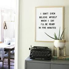 Bathroom Vanity Decor by Best 25 Bathroom Wall Decor Ideas Only On Pinterest Apartment