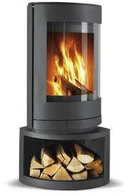 17 best tiny fireplace images on pinterest wood burning stoves