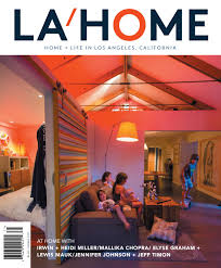 Elyse Home Design Inc La Home Spring 2017 By Focus Media Agency Issuu