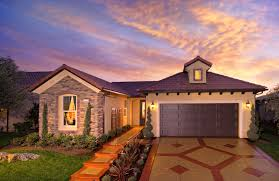 dream small homes tips to create beautiful small homes home decor tips