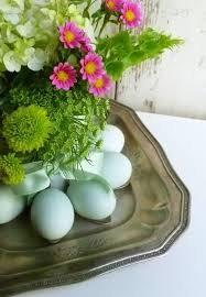 Easter Decorations Myer by 81 Best Holidays Easter Images On Pinterest