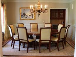 havertys dining room furniture havertys counter height dining sets best havertys dining room
