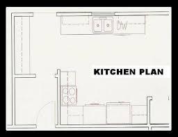 floor plans kitchen kitchen design small kitchen remodel kitchen and bath kitchen