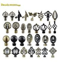 Decorative Curtain Finials Decorative Curtain Finials Online Shopping The World Largest