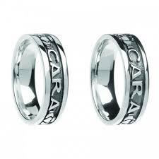 anam cara symbol mo anam cara ring kilts gifts clothing