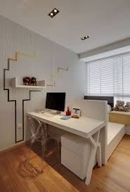 Modern Contemporary Bedroom 53 Best Bedroom Images On Pinterest Singapore Condos And