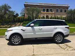 range rover sport white 2015 range rover sport rental white 1 vaniity exotics vaniity