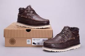 ugg sale wrentham original ugg 5878 sheepskin plush boots coffe sale 327 jpg