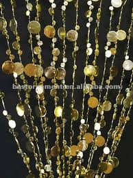 Beads Curtains Online Curtains Ideas Acrylic Beaded Curtains Inspiring Pictures Of