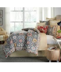 Duvet Covers M S Bedding U0026 Bedding Collections Dillards