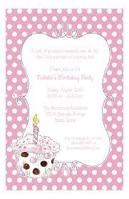 20 best 1st birthday invitations images on pinterest 1st