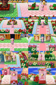17 best acnl images on pinterest leaves qr codes and animal