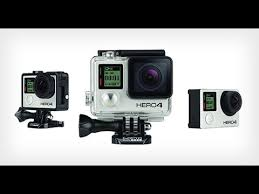 gopro hero 4 black friday gopro hero 4 black edition review unboxing gopro hero4 youtube
