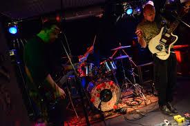Post Bad Essen Rock In Der Region U2013 Der Bandcontest Für Die Region Osnabrück