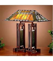download mission style tiffany table lamps fresh furniture