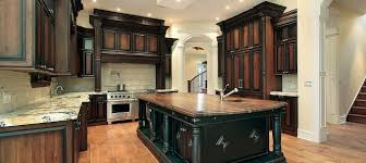 floor and decor cabinets kitchen inspiring kitchen decor with cool refacing kitchen cabinets