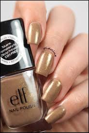 55 best nails images on pinterest make up enamels and hairstyles