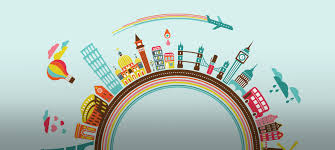 travelling images Travelling in the micro moments what it means for brands jpg