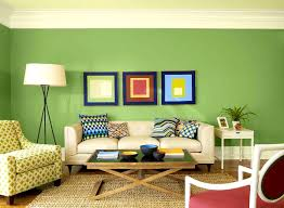 bedroom terrific painting walls ideas different ways paint