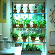 window herb harden window hanging window herb garden kitchen window herb garden pots