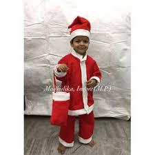 santa costume santa clothes manufacturers u0026 suppliers