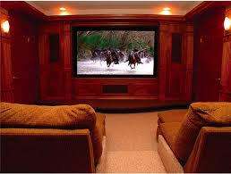 home theater decor ideas basement home theater design ideas 37 mind blowing home theater
