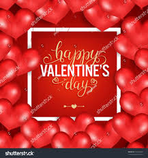 quote html code in html valentine free valentine quotes links to this picture html codes
