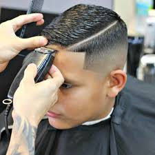 low maintenance hairstyles for 25 year olds 30 low maintenance haircuts for men men s hairstyles haircuts 2018