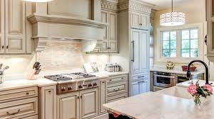 the best way to paint cabinets kitchen cabinet painting best way to paint cabinets hgtv pictures