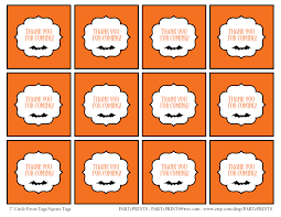 free halloween download free halloween printables from parteprints catch my party