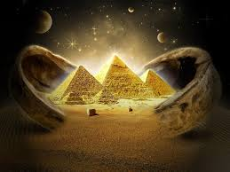52 entries in egyptian flag wallpapers group