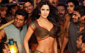Hit The Floor Actress - you won u0027t believe how much these 10 bollywood actress have charged