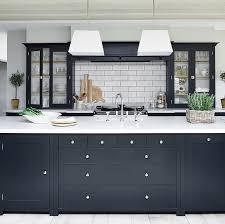 Kitchen Remodeling Orange County Ca Surplus Granite 1 Kitchen And Bathroom Contractor In Orange County