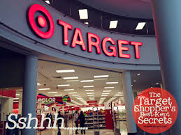 black friday target hours 4am hitting the bullseye how to find the best deals at target