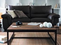 lit transformé en canapé idées pour transformer mon canapé par leblogbut