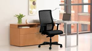 Office Desk Office Depot Reception Cards Home Office Room Design Small Business Pretty Carder Desk