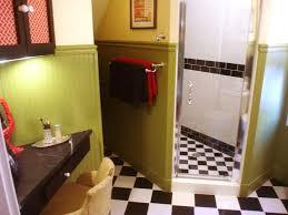 home improvement bathroom ideas 22 best bathroom renovation milwaukee images on